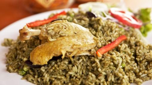 Trujillo prepara una fiesta gastronómica con la feria Sabe a Perú