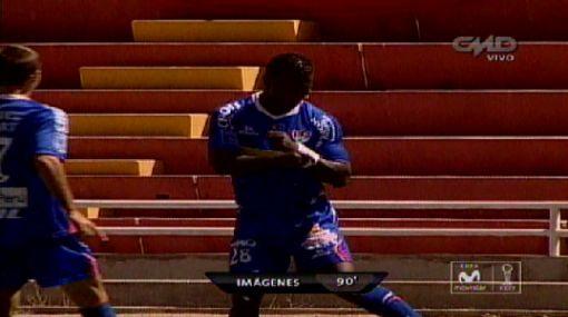 Melgar perdió 2-1 con Unión Comercio y sigue complicado con la baja