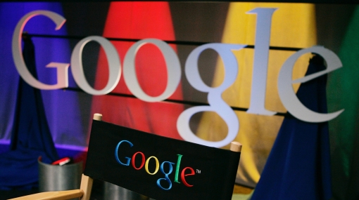 Nuevos algoritmos de Google dan mayor relevancia a enlaces más recientes