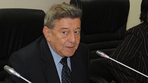 Canciller cree que narcoterrorismo en VRAE no afecta imagen del Perú