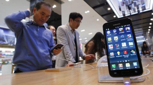 El tráfico de Internet desde celulares igualará al de las computadoras el 2016