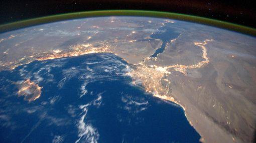 Preguntas y respuestas sobre el asteroide que pasará esta noche cerca a la Tierra