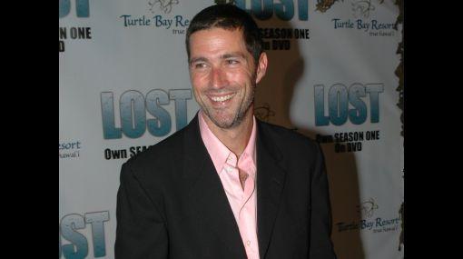 """Protagonista de """"Lost"""" pide ser juzgado por agresión"""