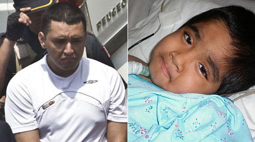 Caso Romina Cornejo: uno de los implicados recibió cadena perpetua