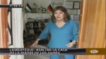 Ladrones robaron la casa de la matriarca de los hermanos Yaipén - Noticias de andy yaipen