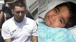 Caso Romina Cornejo: uno de los implicados recibió cadena perpetua - Noticias de carla telleria