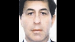 Maleta con cocaína no era de ex funcionario de San Isidro - Noticias de jose carlos ramon gonzalez rosell