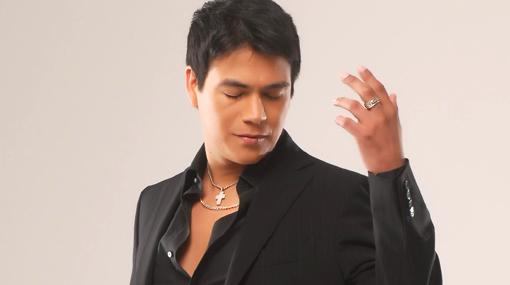 Cantante chileno Américo protagonizó incidente en Aeropuerto Jorge Chávez