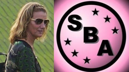 Karla Bozzo dejaría presidencia de Sport Boys presionada por socios