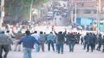 Protesta antiminera: desmanes en Andahuaylas dejan unos 38 heridos - Noticias de vincenzo montella