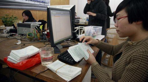 China trata de controlar aún más Internet con nuevas reglas