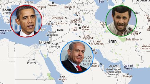 Razones por las que Irán se da el lujo de amenazar a EE.UU. e Israel