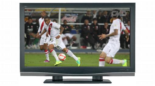 ¿Impactará el fútbol de Latina en la suscripción al cable?