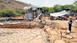 Piura: minería ilegal extrae cinco toneladas de oro al año - Noticias de silvia rumiche