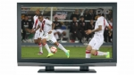 TV: ¿Impactará el fútbol de Latina en la suscripción al cable? - Noticias de fútbol peruano