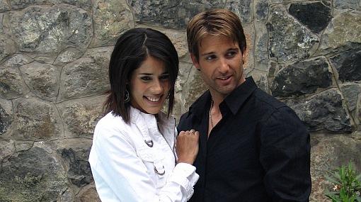 """Gianella Neyra confirmó especulaciones: """"Estoy separada"""""""