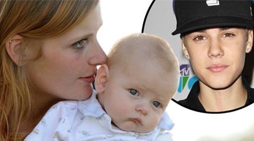 Justin Bieber no sería: ex de Mariah Yeater afirma que es el padre de su bebe