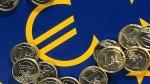 La inflación de la zona euro salta y el crecimiento se acelera - Noticias de banco central europeo