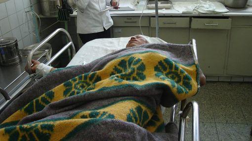 Joven peruano quedó en coma tras accidente automovilístico en Cuba