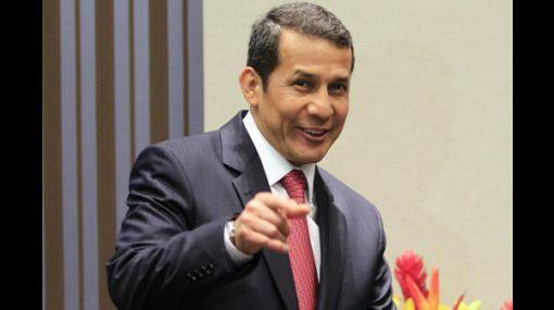 ¿Por qué la aprobación de Humala es ahora mayor en sectores A y B?