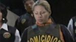 Madre acusada de matar a su hija podría terminar en centro psiquiátrico - Noticias de leopoldo caravedo