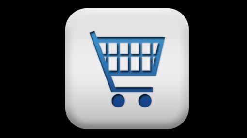 EE.UU.: van US$ 9.700 millones en compras por Internet en primeros 20 días de ventas navideñas