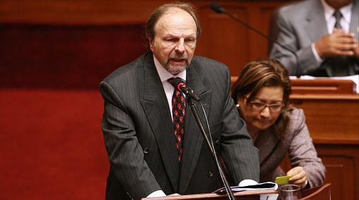 Presupuesto 2012 aumenta en Salud, Educación, Inclusión y Seguridad