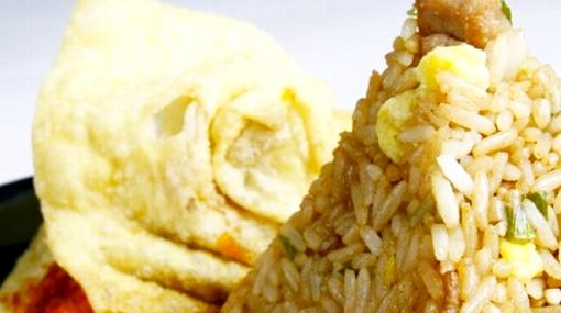 Cocina paso a paso: secretos para preparar un delicioso arroz chaufa