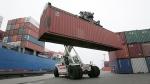 Costa Rica abrió oficina comercial en Lima por TLC - Noticias de anabel gonzalez