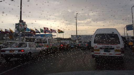Fuertes ruidos en el cielo de Lima fueron truenos, confirmó el Senamhi