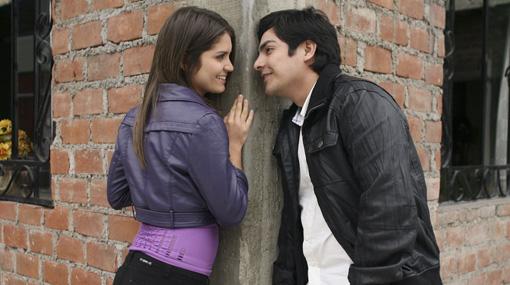 Nataniel Sánchez y Erick Elera alistan musical para el 2012