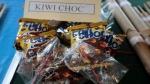 """'Snacks' de kiwicha vienen con pirotécnicos de """"regalo"""" - Noticias de discamec"""