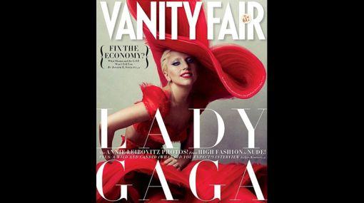 Lady Gaga confesó que jamás se ha sentido querida por un hombre