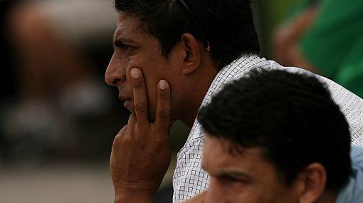 Alianza Lima ya no piensa solo en Soto y busca nuevo DT en Argentina