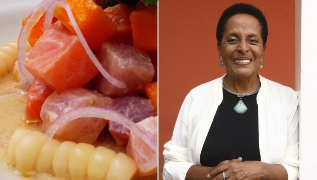 Cocina peruana sería declarada Patrimonio Inmaterial de la Humanidad en el 2012