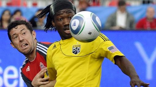 El 'Condor' Mendoza se quedó sin club y Alianza tampoco lo quiere
