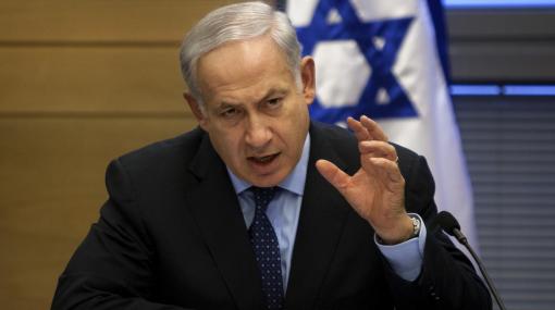 """Israel no descarta atacar a Irán: """"Todas las opciones están abiertas"""""""