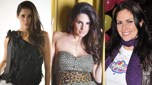 "Gianella Neyra, Almendra Gomelsky y Rebeca Escribens conducirán ""Casi perfectas"""