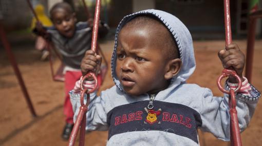 ONU: a cuatro décadas de su aparición, epidemia del sida podría desaparecer
