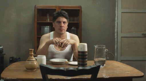 """""""Octubre"""", la Mejor película latinoamericana en premios Cinema Tropical"""