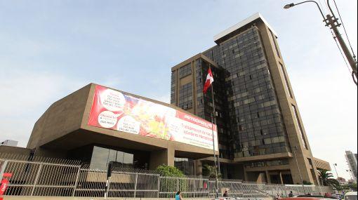 ¿Petro-Perú tiene la solvencia y capacidad financiera para realizar grandes proyectos?