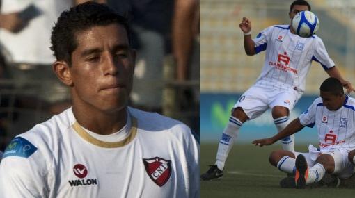 Se despidieron: Alianza Atlético y CNI perdieron la categoría