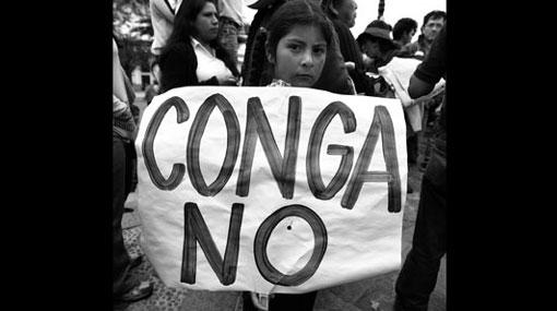 Escolares de 220 colegios de Cajamarca volvieron a las aulas