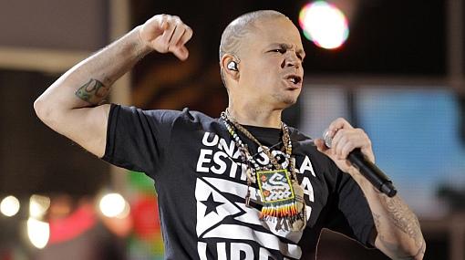 Aspec denunciará a productora que trajo a Calle 13 a Lima ante Indecopi