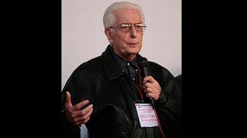 Alva Orlandini cree que apelaciones del Movadef no tendrán futuro