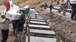 Fiscalía denuncia a 4 militares por Caso Putis - Noticias de carlos moran soto