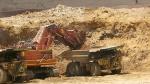 Newmont se suma a la competencia por adquirir proyecto minero Las Bambas - Noticias de gary goldberg