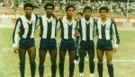 Los jugadores de Alianza Lima que seguimos recordando 26 años después de la tragedia del Fokker [FOTOS] - Noticias de alfredo tomassini