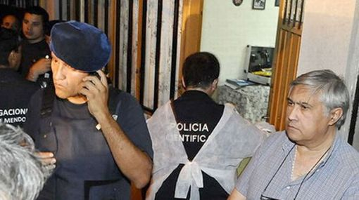 Argentina: niño esquizofrénico de 10 años mató a su madre y abuelos