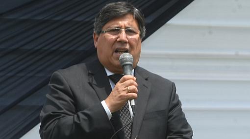 Alianza Lima asegura que todavía no ha perdido puntos que reclama CNI